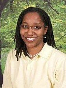 Ayanna K. - Highly Qualified, Specializing in Dyslexia & Orton-Gillingham