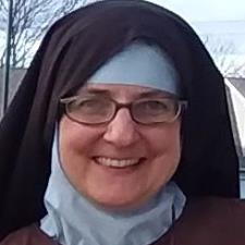 Sister Maria D. - Hermit for Math and Science Tutoring