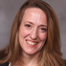 Melanie L. - Biology Professor