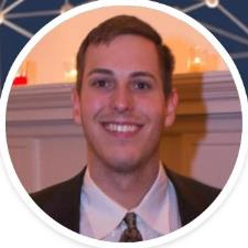 Tyler C. - USC MS Data Science alum, current Senior Data Engineer at Comcast