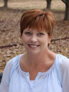 Angela F. - Professional Educator! 31+ years of experience with students like you!