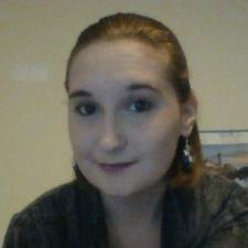 Marissa H. - Spanish, English, Writing, ESL, TOEFL