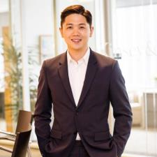 Sungwoo C. - Consultant with MBA for excel, case interview, resume, Korean tutoring