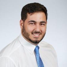 Kyle C. - Biochem PhD Student w/ College & High School Tutoring Experience