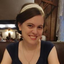 Clare K. - Highly Experienced Japanese Tutor--All Ages, All Levels