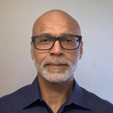 Tutor Microsoft 365 Expert and Professional Educator