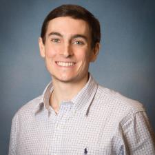 Kevin B. - 2nd year Pharm.D. student. Pharmacology/math tutor.