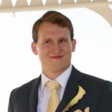 Matthew N. - Experienced Math Teacher