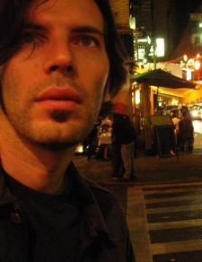 Juan P B. - Latin american musician teaches Spanish