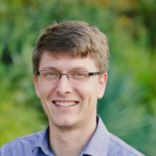 Tutor Professional Landscape Architect teaches CAD and Design