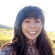 Qiu W. - Enthusiastic Bio, Chem, and Math Tutor. Elementary - College