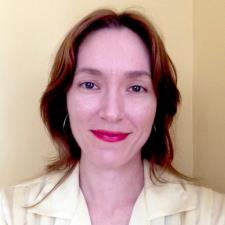 Katherine M. - Professional, Experienced English Teacher and Tutor with MA in TESOL