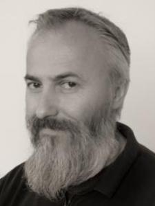 Dragomir V. - Professional Photographer