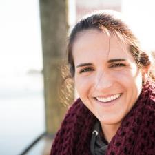Megan A. - Megan BSN, RN