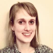 Johanna S. - Biology Tutor