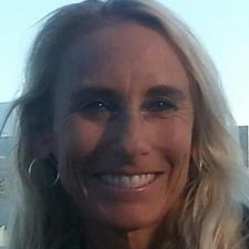 Jackie S. - Experienced full time elementary teacher and tutor