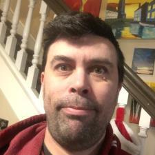 Chris D. - Science Teacher