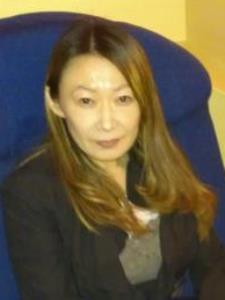 Sachiho Y. - Native Patient Japanese Tutor, math and English Tutor to Japanese