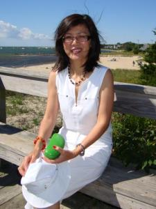 Min J. - Experienced, Effective and Dedicated Chinese and ESL Tutor