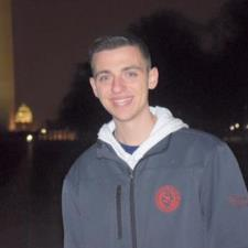 Cody G. - My name is Cody and I am an experienced tutor in English/writing