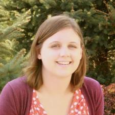 Sara S. - CRLA certified writing tutor, BA in English, MaEd in higher ed