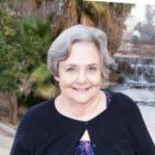 Rosamond, CA Tutoring Tutoring