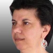 Beatriz G. - Thirty plus years of experience. Dedicated, responsible, friendly