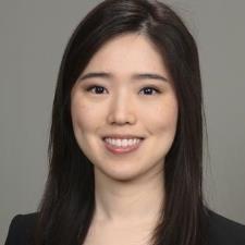 Christina K. - Harvard Graduate Tutor for Elementary, Middle School and High School