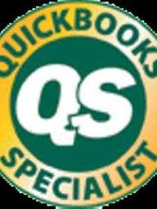 Steven W. - Quickbooks Specialist/ Business Consulting