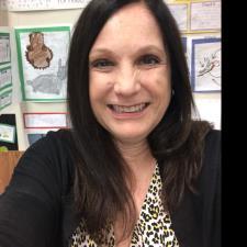 Kallye M. - Experienced Elementary School Reading and Math Tutor