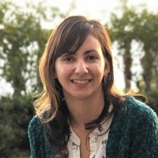 Denita T. - UCLA Graduate Specializes in Science & Math