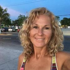 Jackie V. - ESL Tutor / Elementary Education Tutor