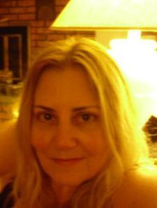 Lorraine M. -  Tutor
