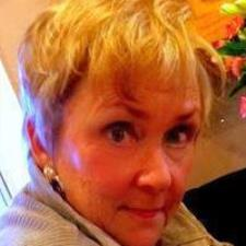 Jeannie M. - Tutor Mentor Coach