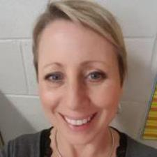 Kimberly E. -  Tutor