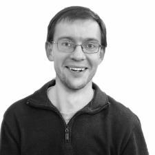 Tutor Math Physics Chemistry-Patient Flexible