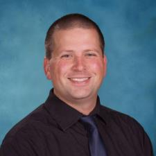 Jesse S. - I am a Math Teacher who can assist in any math subject.