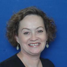 Debra K. - Passionate Educator  ~ Successful Students!