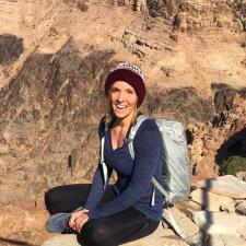 Olivia J. - Reading and Writing Tutor for Elementary through Graduate School