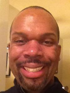Durrell M. - Trained Tutor Specializing in Elementary Math, English and Reading