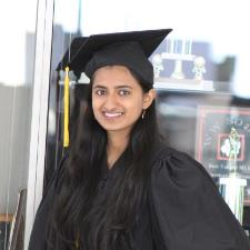 Puja M. - Experienced K-12 Accelerated Medical Program Tutor