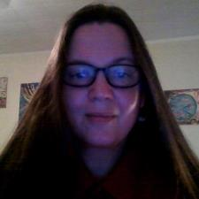 Katherine S. - Writing, Social Sciences, Arts K-12 Special Needs to University Levels