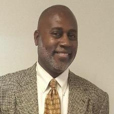 Darrell W. - Darrell - Experienced and Knowledgeable Tutor