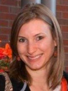 Jennifer S. - Mathematics Tutor, NYS certified teacher