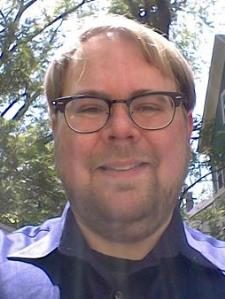 Timothy H. - Brown PhD Latin and Literature Tutor in Providence, RI