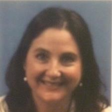 Cathy G. - Tutor-Certified Teacher, Bilingual