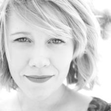 Tara B. - Experienced Middle School and Elementary School Teacher
