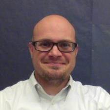Jeremy A. - Excited, experienced and certified teacher for elem or middle school