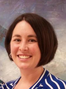 Sarah D. - Elementary Education (K-8), Study Skills
