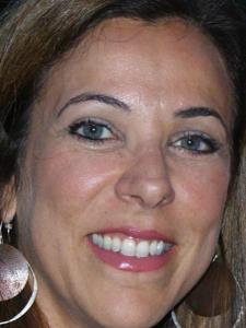 Jocelyn G. -  Tutor
